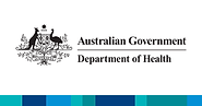 Department-of-Health-crest.png