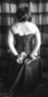 BDSM, undergiven, dominans, caning, smisk