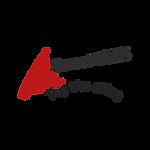 Hornet Chilli logo