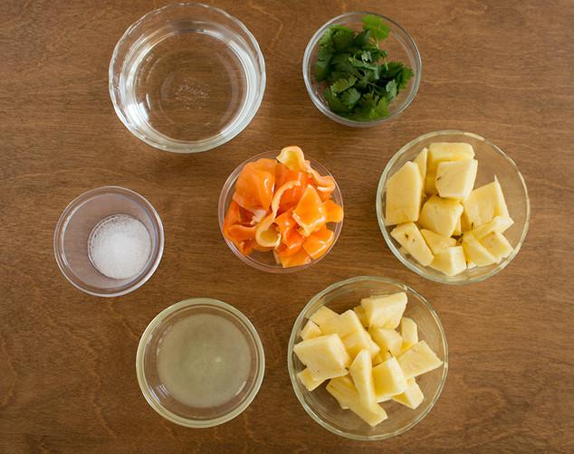 Pineapple-Habanero-Hot-Sauce2.jpg