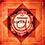 Thumbnail: Chakra Talk The Sweet Spot
