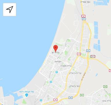 קרית ים_מפה.jpg