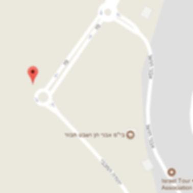 מורשת מודיעין_מפה.jpg