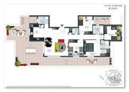 penthouse_E_s.jpg
