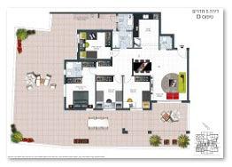 5_rooms_D_s.jpg