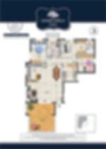 בנין G דירה 13.jpg