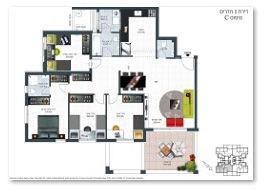 5_rooms_C_s.jpg