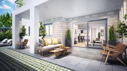 garden_apartment_03