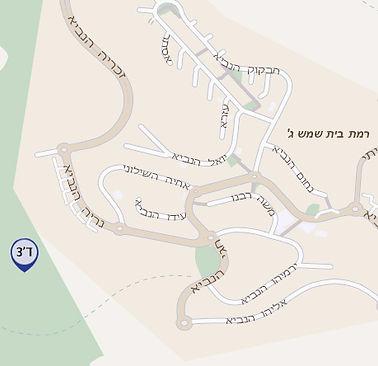 ד_3_מפה.jpg