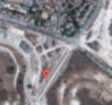מפה_נוף ההר-1.jpg