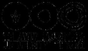 TLV Uni logo feffer ENG_bold.png