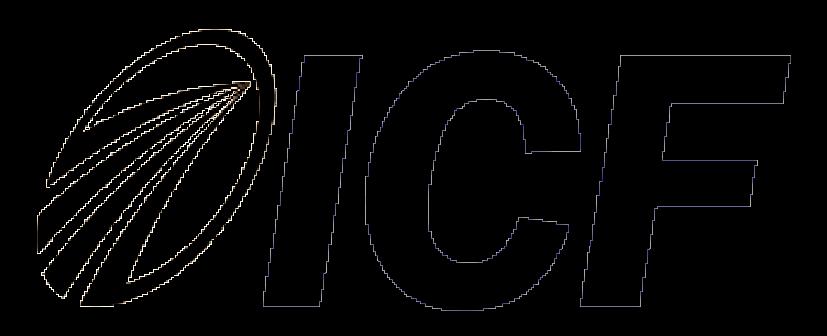 ICF logo.png