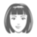 Face-icon-W1_edited.png