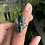 Thumbnail: Snowville Balance Ring | Size 6-6.25