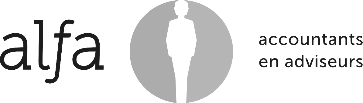 alfa-accountants-logo