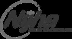 Logo_Nijha