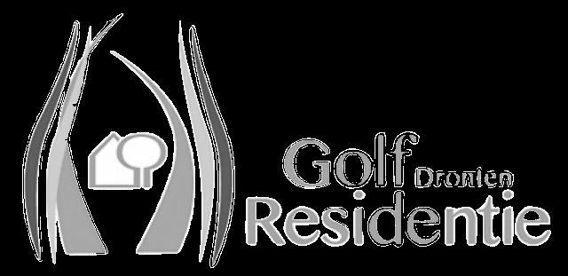 Golf-Residentie-Dronten