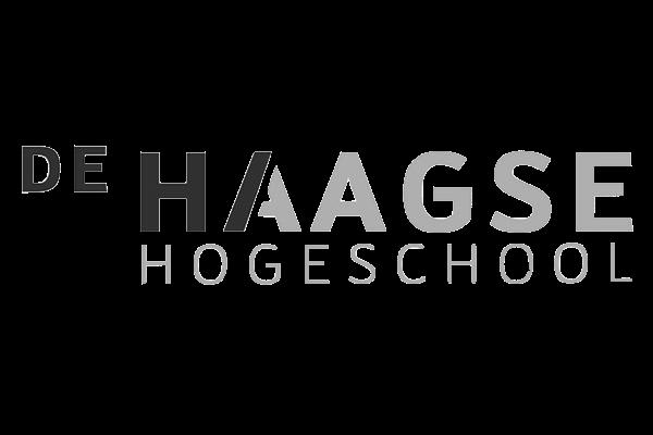 haagse-hogeschool-logo