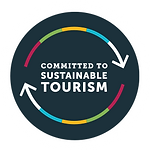 Committed to sustainable tourism.png