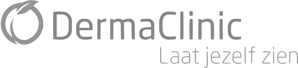 DermaClinic_logo_FC-1024x235