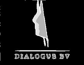 Logo_Dialogue