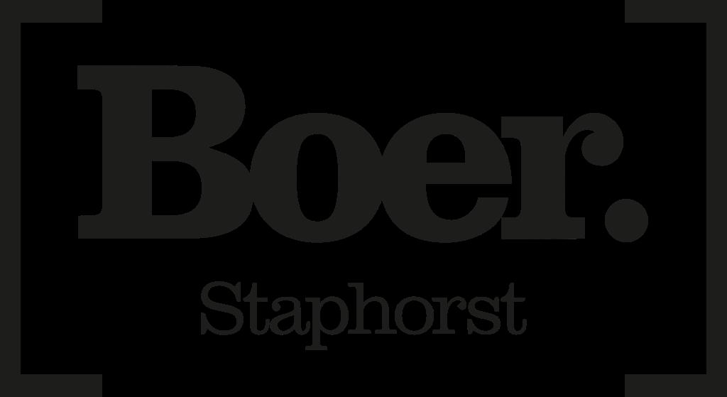Boer_Staphorst_logo_ALGEMEEN