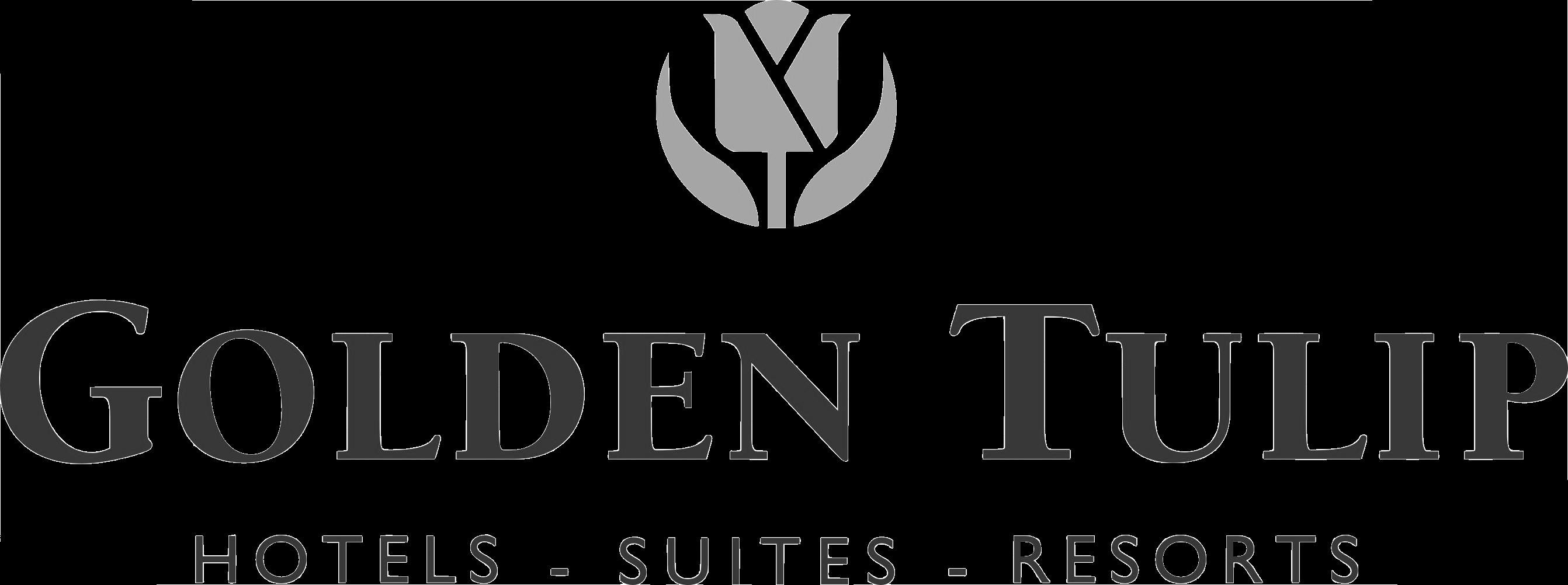 Golden-Tulip-logo1