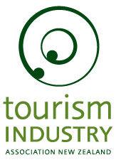 TIA-Logos-v.jpg