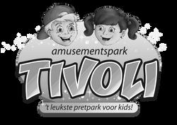 Logo-Tivoli-2015