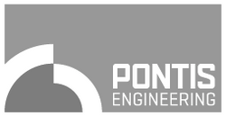 Pontis engineering