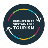 Driftwood Eco-Tours Commited to Sustainable Tourism