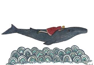baleiamenina.jpg