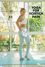 9 Sequenced Poses for Sciatica | Relief & Prevention