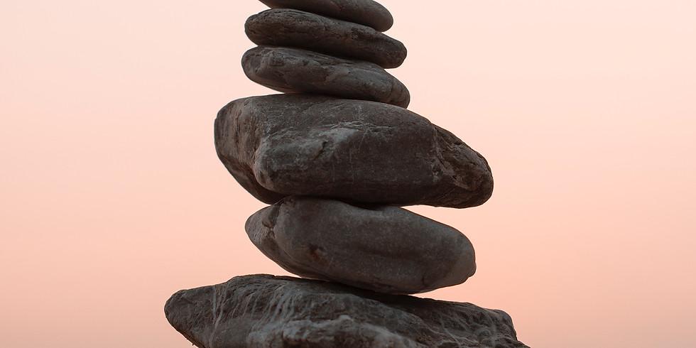 10hr Online Yoga Nidra Certificate Training