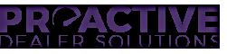 Proactive Dealer Solutions