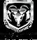 Ram-truck-logo-American-car-brands (1).p