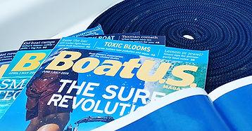 stacked-magazines-rope.jpg