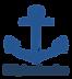 shiptracker_logo.png