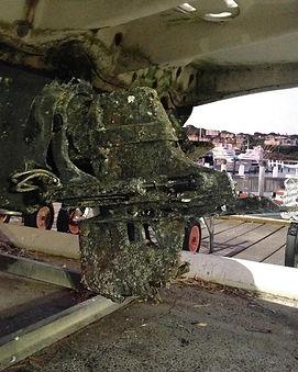 corrosion-hero-image.jpg