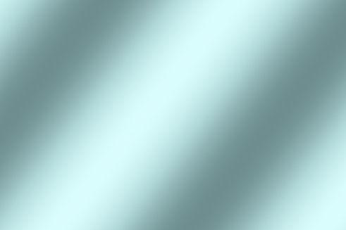 glass-2502963_960_720.jpg