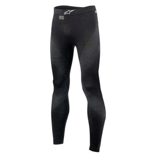 Alpinestars ZX Racing Underwear, Bottom