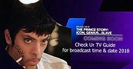CH5 Story of Prince_edited.jpg