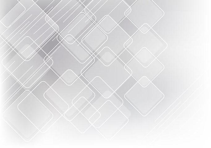 vector-grey-gradient-abstract-background