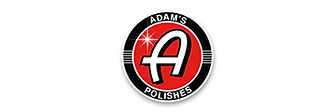 adams-polishes-coupons.png