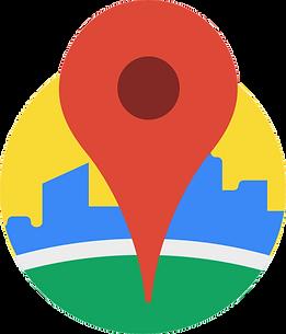 places-api.png