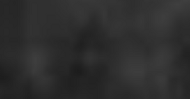 Screen Shot 2020-04-17 at 4.55.46 PM.png