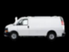 cargo-van-png-21-79-1280.png