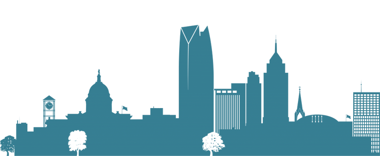 kisspng-skyline-oklahoma-city-community-