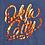 Thumbnail: Okla City