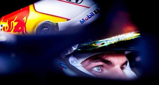 racing-helmets.jpg